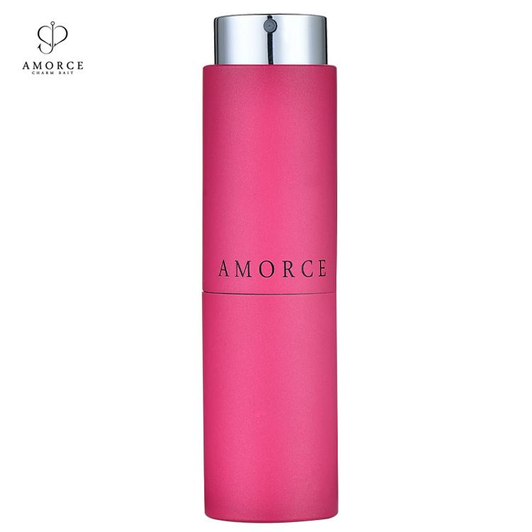 AMORCE性感尤物费洛蒙香水 -美咻咻商城