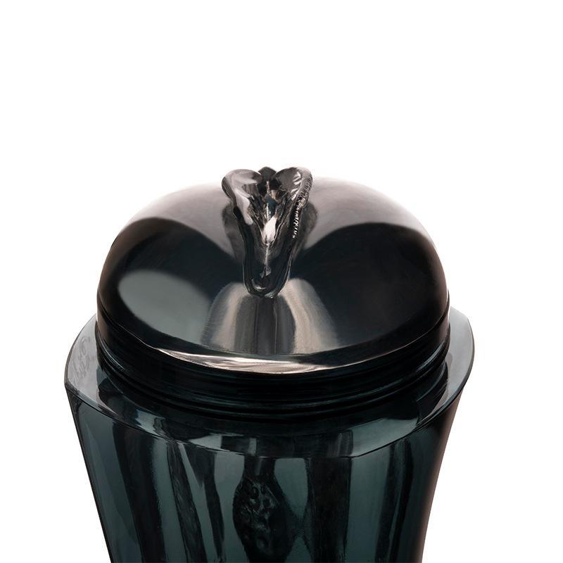 司沃康 成人情趣飓风杯男用飞机杯双头口交阴交自慰器-美咻咻成人情趣商城