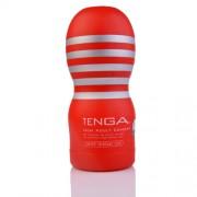 日本TENGA 跪姿深喉口交杯情趣男用自慰杯