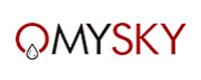 omysky-情趣用品品牌