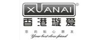 香港璇爱-情趣用品品牌