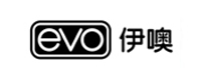 EVO-情趣用品品牌