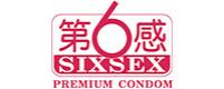第六感-情趣用品品牌