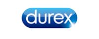 杜蕾斯-情趣用品品牌