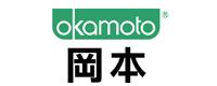 冈本OK-情趣用品品牌