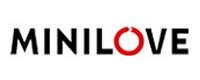 MINILOVE-情趣用品品牌