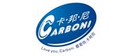 卡邦尼-情趣用品品牌
