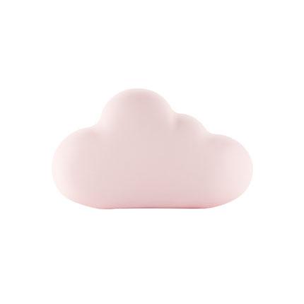 网易春风TryFun在云端女用无线静音跳蛋阴蒂高潮按摩器-美咻咻情趣用品商城
