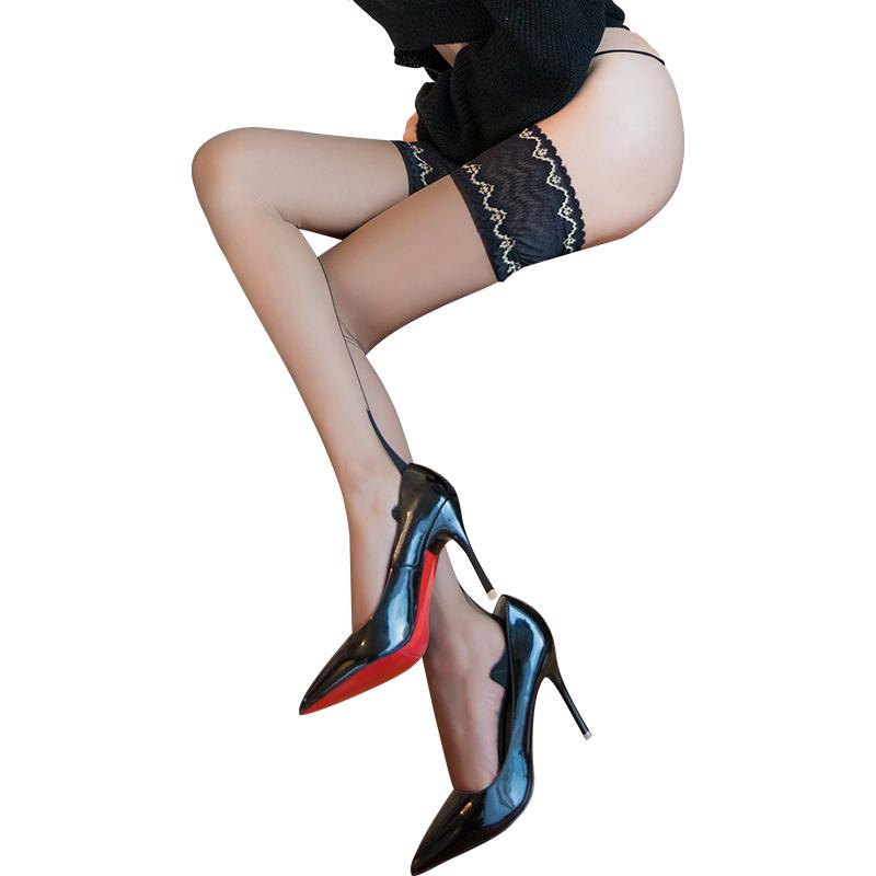 蕾丝成人情趣花边性感丝袜女士内衣极致魅惑-美咻咻情趣用品商城