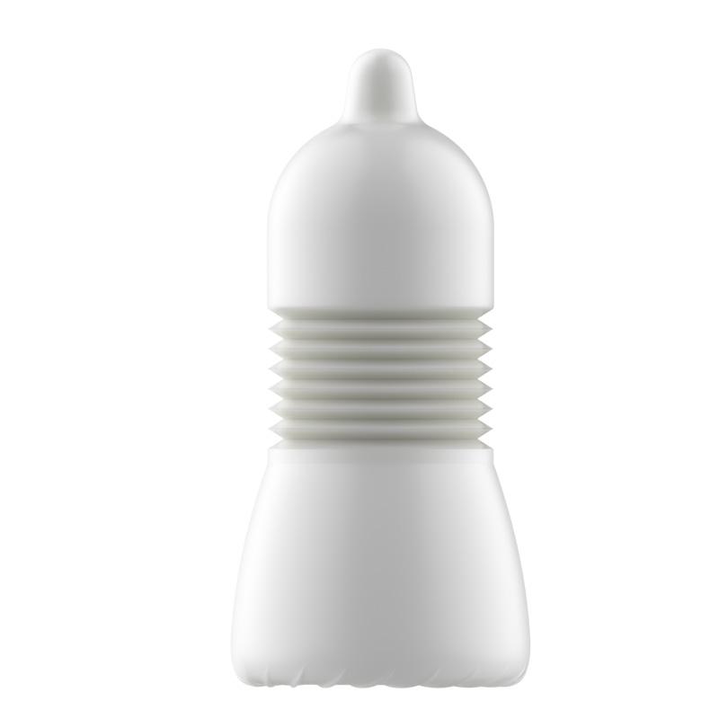 奶头乐吮吸杯成人情趣用品男用自慰器飞机杯-美咻咻情趣用品商城