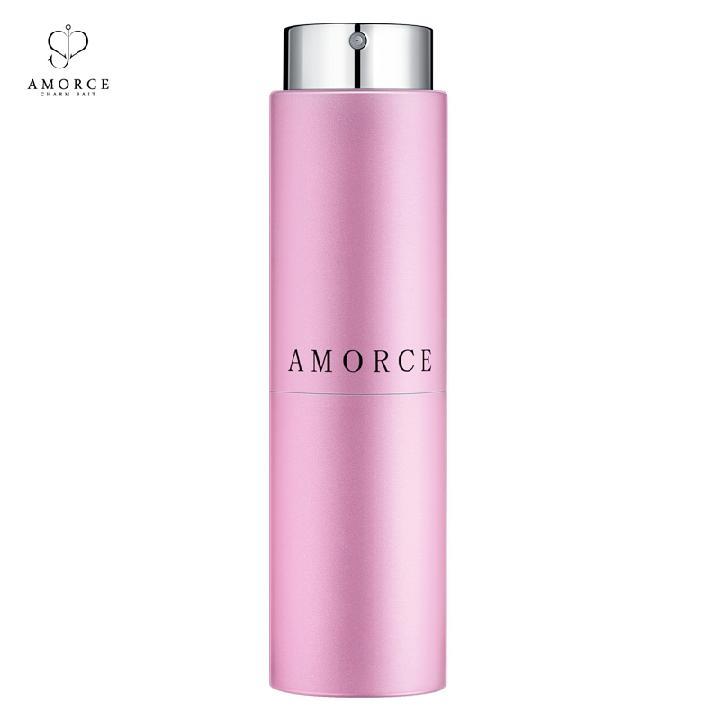 AMORCE惹火女孩费洛蒙香水-美咻咻情趣用品商城