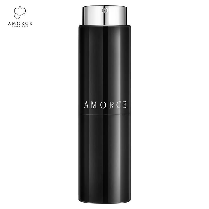 AMORCE夜店王子费洛蒙香水-美咻咻情趣用品商城