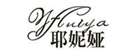 耶妮娅-性用品品牌