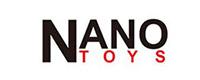 NANO TOYS-情趣用品品牌